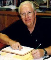 Stan Neely