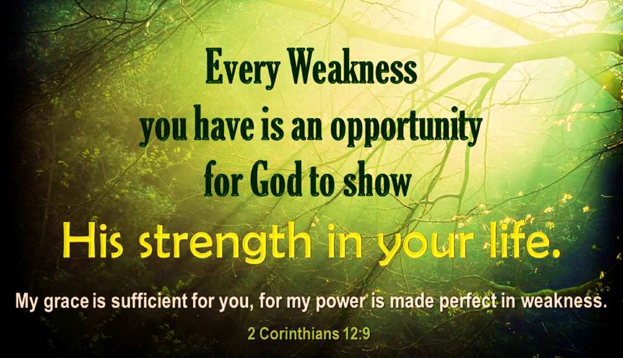 scriptureimage2corinthians1209