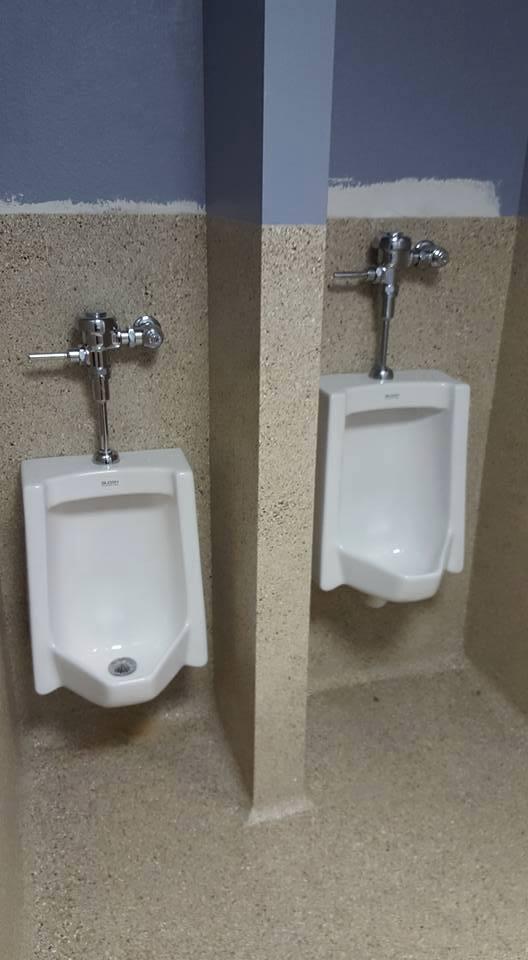 cornerstonebathroom101