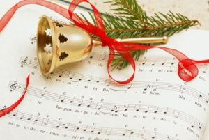 christmas-music4