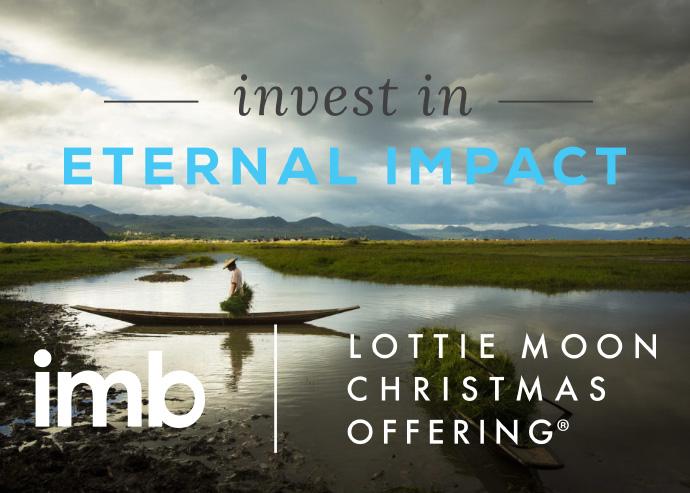 Lottie Moon Christmas Offering Clip Art 2020 Lottie Moon Christmas Offering Goal – $4000 UPDATE 1/2/18 – GOAL